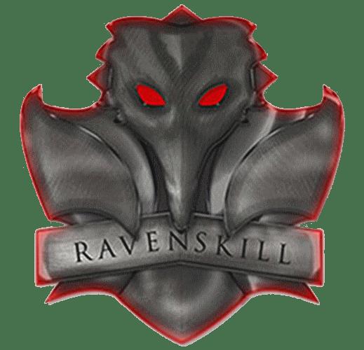 Ravenskill