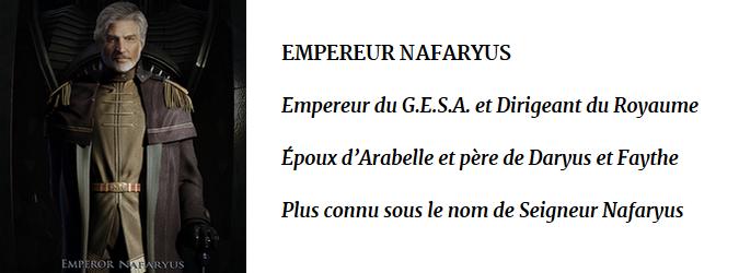 FICHE NAFARYUS