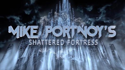 shattered-fortress