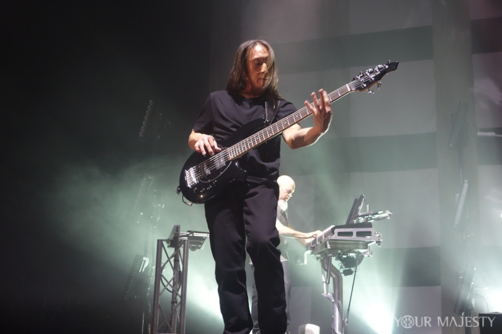 20170212-dreamtheater-photo07