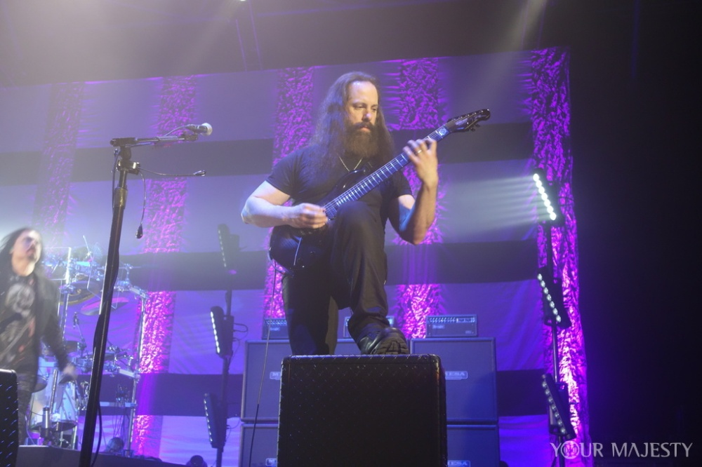 20170212-dreamtheater-photo18