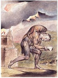 220px-William_Blake_-_John_Bunyan_-_Cristian_Reading_in_His_Book_-_Frick_Collection_New_York