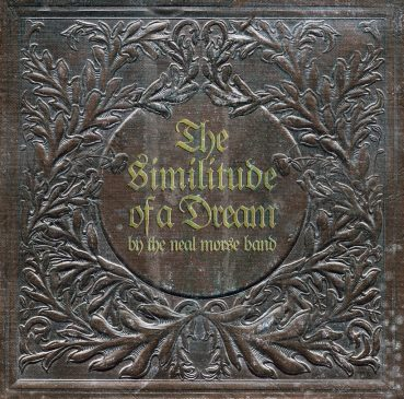 neal_morse-the_similitude_of_a_dream