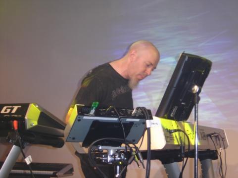 MusikMesse 018