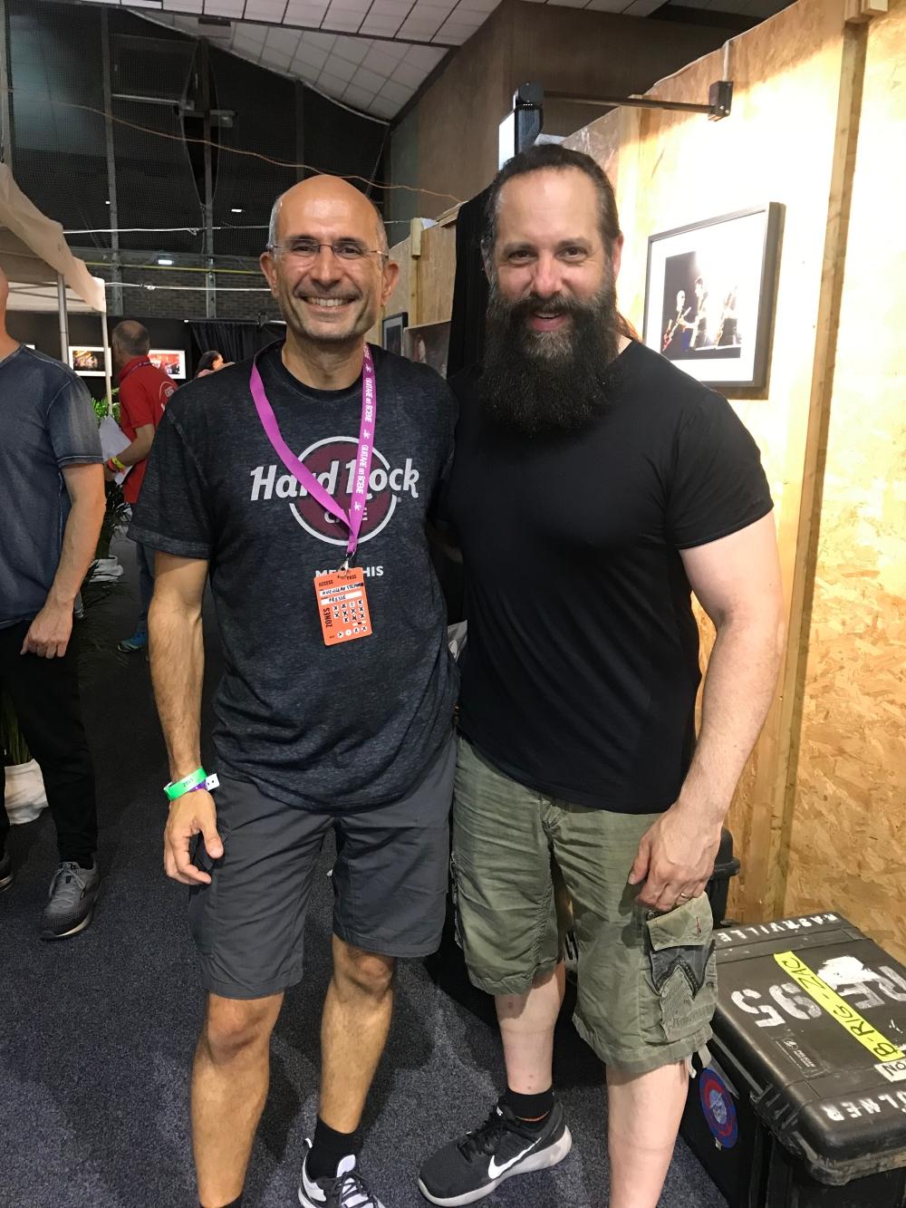 JP et SA Guitare en scene juillet 2019.jpg